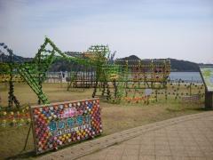 bDSCN2003.jpg