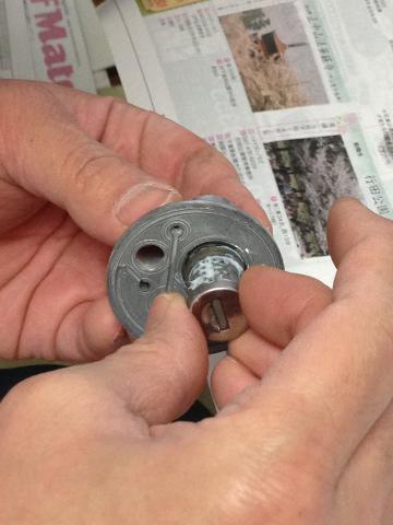 key cylinder_04