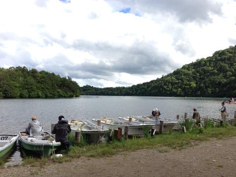 湯ノ湖02