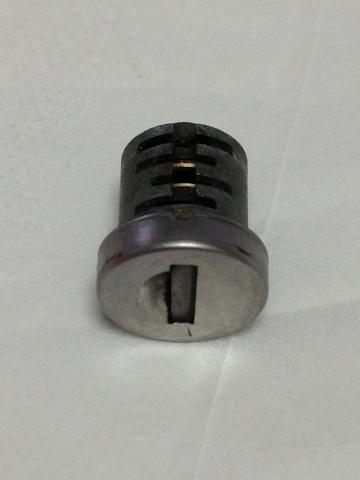 key cylinder_02