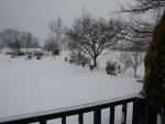 20141217雪