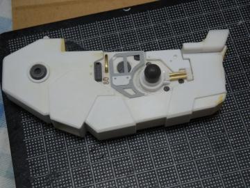 DSCN0952-min.jpg