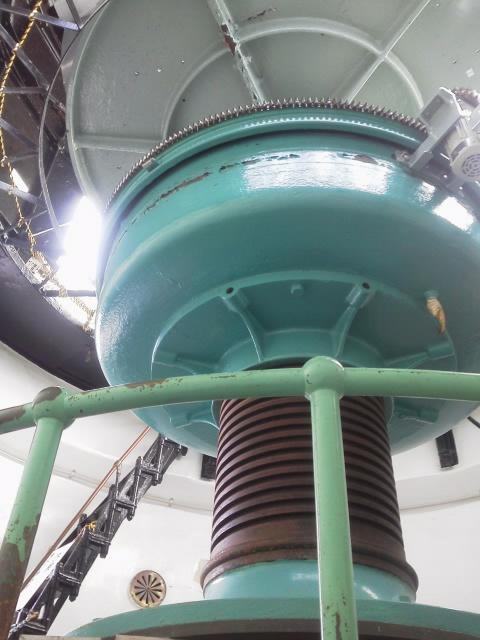 都井岬灯台1