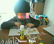 moblog_4c61407b.jpg