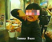moblog_5117640b.jpg