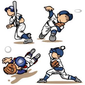 baseball2012.jpg