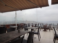 Cafe Sehrim Istanbul2