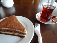 Cafe Sehrim Istanbul4