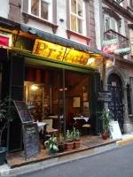 caffe Privato2