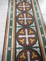 聖アントワーヌ教会4