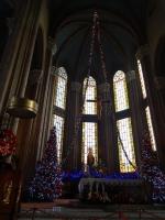 聖アントワーヌ教会3