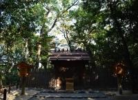 一之御前神社