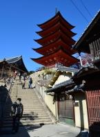 豊国神社1