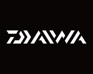DAIWA_convert_20110308231204.jpg