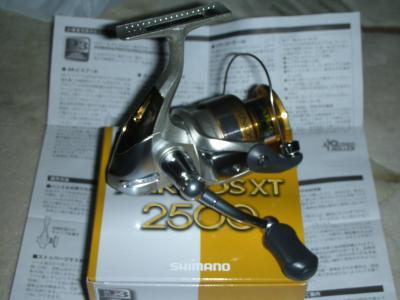 DSCN1608_convert_20100425003901.jpg
