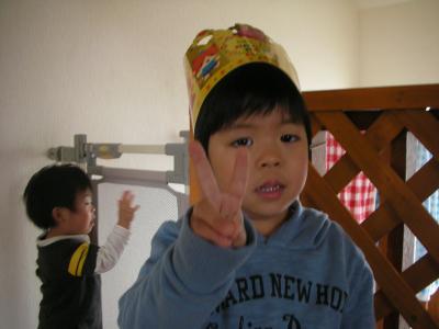 DSCN1646_convert_20100516203557.jpg