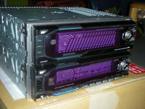 DSCN2723_convert_20120421000436.jpg