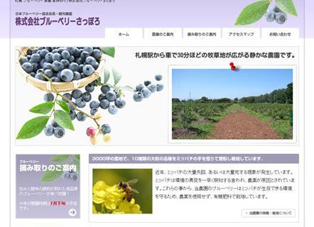 I48Io.jpg