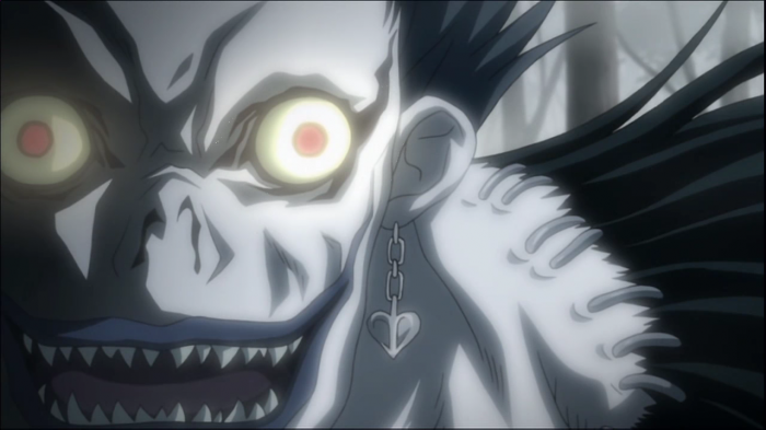 death_note_2.png