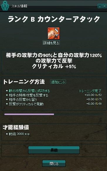 mabinogi_2013_07_20_003.jpg