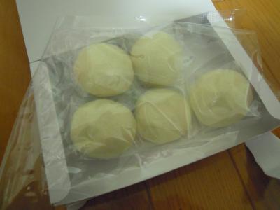 sake manjyu1-1