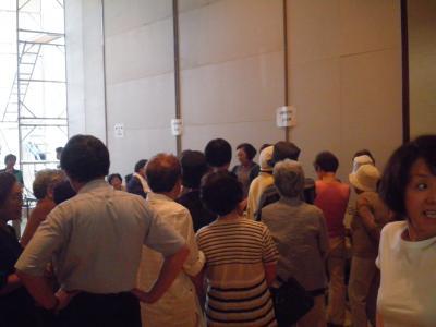 hukushimatsuri1.jpg