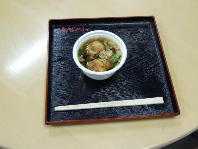 ishikari1-3.jpg