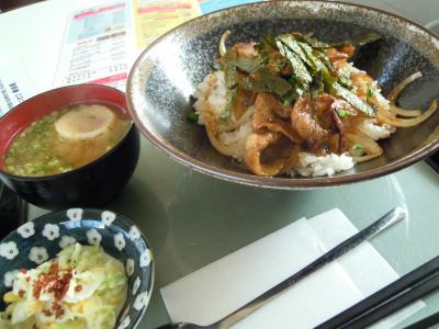 jyurakuan1-4.jpg