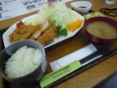 rankoshi2-4.jpg