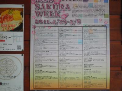 senbonsakura3-5.jpg