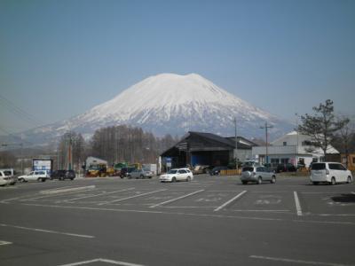 tyokubaijyo1-6.jpg