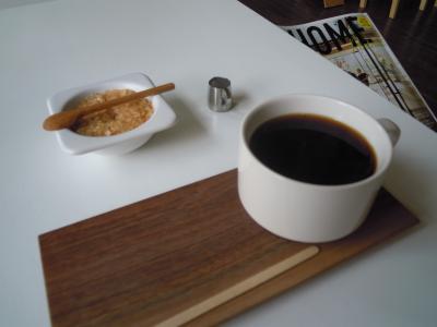 yunocafe1-4.jpg