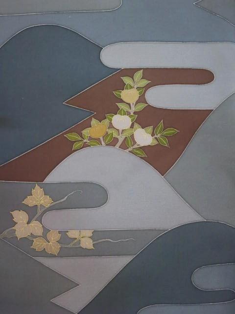 nakaiayama6.jpg