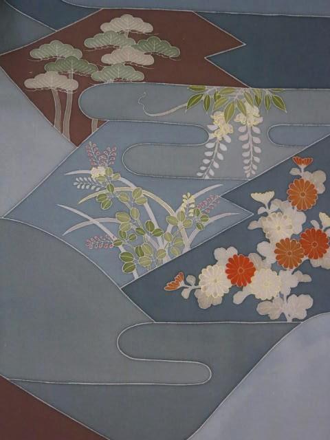 nakaiyama7.jpg