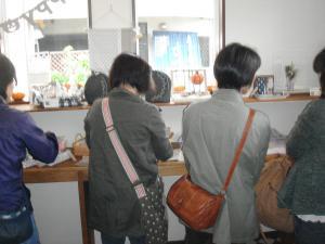 2_convert_20111022073521.jpg