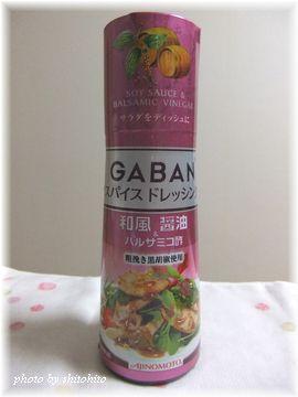 GABAN-5.jpg