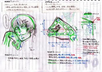 解剖100628 pss