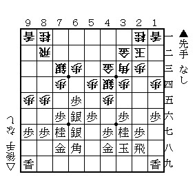 2013-07-13a.jpg