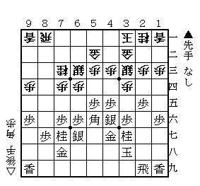 2013-07-13b.jpg