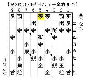 2013-08-07d.png