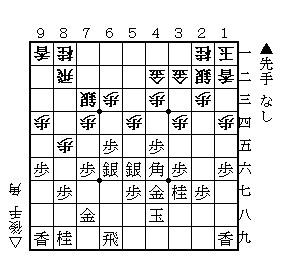 2013-08-10a.jpg
