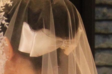 結婚式 111