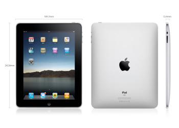 Apple_iPad_005.png