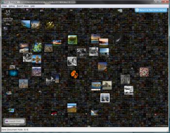 Internet_Explorer9_Preview2_017a.png