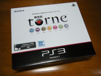 PS3_torne_review_002.jpg
