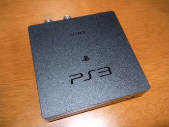 PS3_torne_review_005.jpg