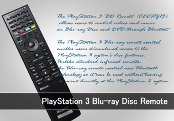 PlayStation_3_Blu-ray_Disc_Remote_001.png