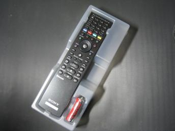 PlayStation_3_Blu-ray_Disc_Remote_003.jpg