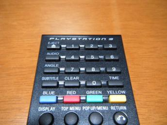 PlayStation_3_Blu-ray_Disc_Remote_005.jpg