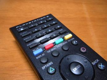PlayStation_3_Blu-ray_Disc_Remote_011.jpg